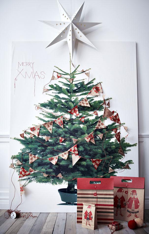 DIY-christmas-trees-30