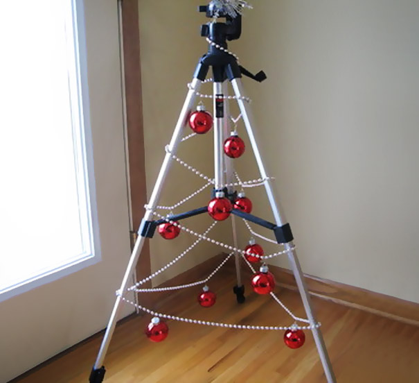 DIY-christmas-trees-37