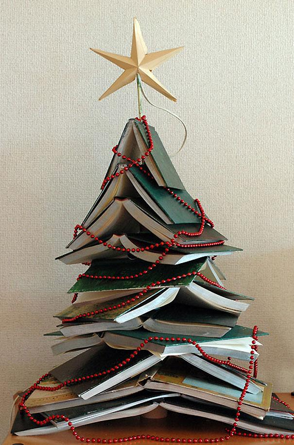 DIY-christmas-trees-7-1