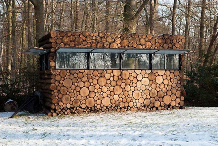 Design de aranjare a lemnelor pentru iarna (12)