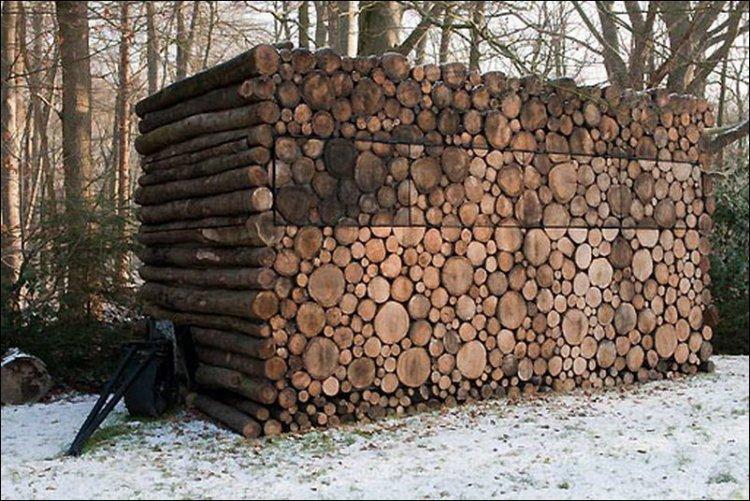 Design de aranjare a lemnelor pentru iarna (13)