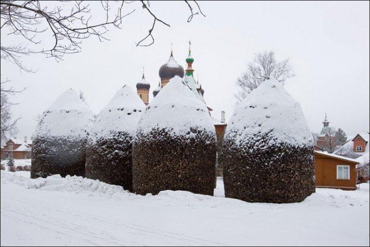 Design de aranjare a lemnelor pentru iarna (15)