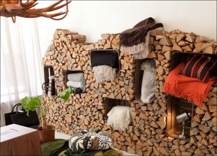 Design de aranjare a lemnelor pentru iarna (3)