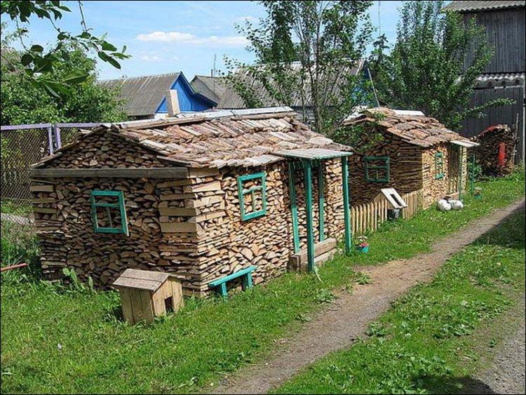 Design de aranjare a lemnelor pentru iarna (4)