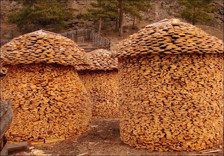 Design de aranjare a lemnelor pentru iarna (5)