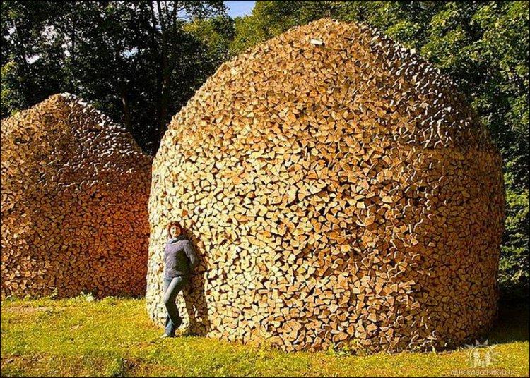Design de aranjare a lemnelor pentru iarna (6)