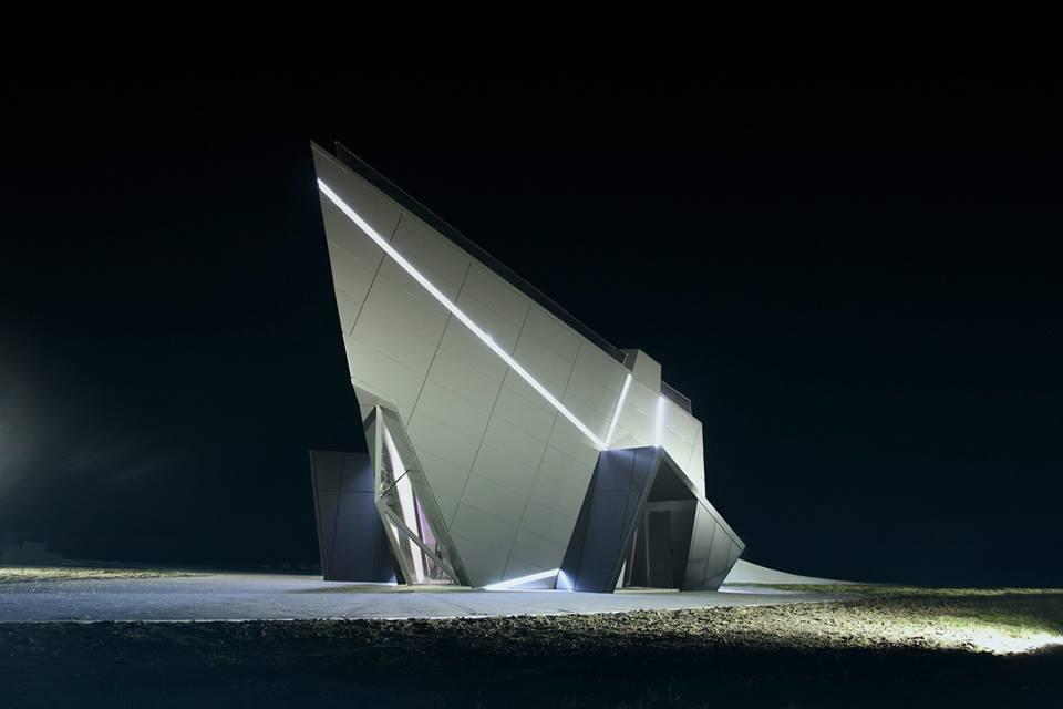 Digital Museum  Claudiu Ionescu (13)