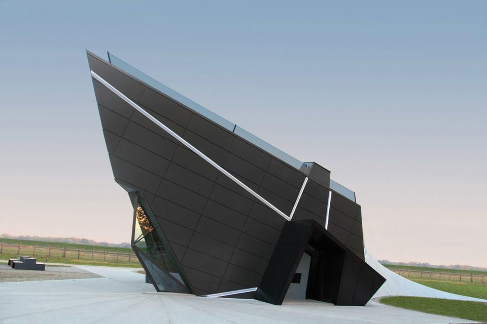 Digital Museum  Claudiu Ionescu (4)