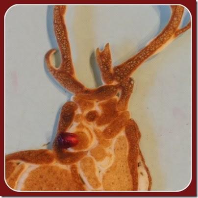 Rudolph-pancake5