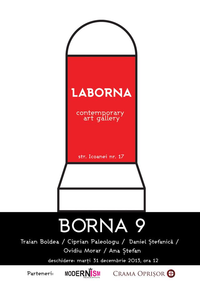 borna_9_invitatie