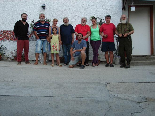 gernik-poza-de-grup-2013