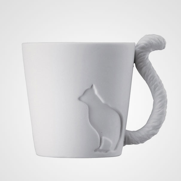 gifts-for-cat-lovers-15