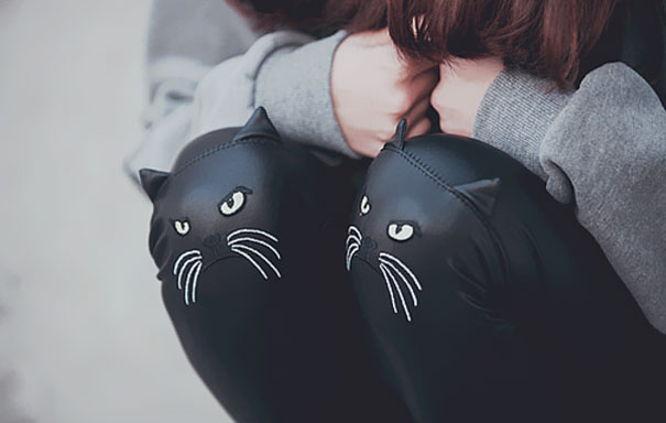 gifts-for-cat-lovers-17-2