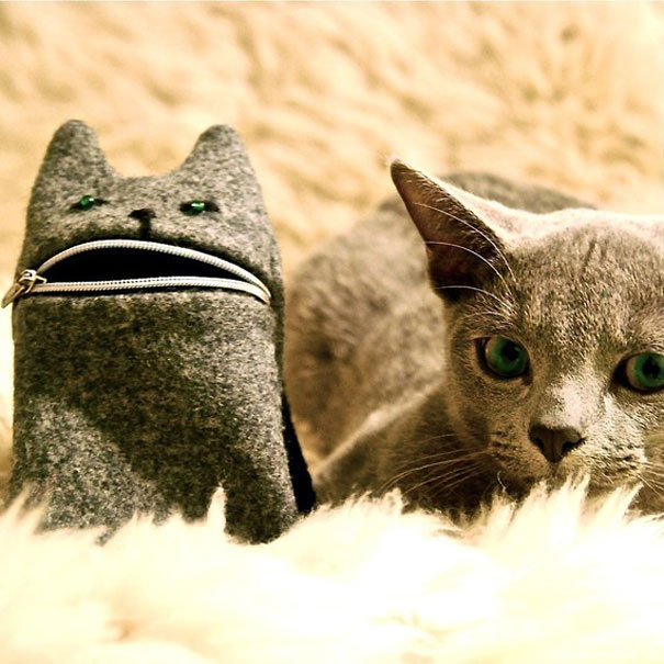 gifts-for-cat-lovers-25-2