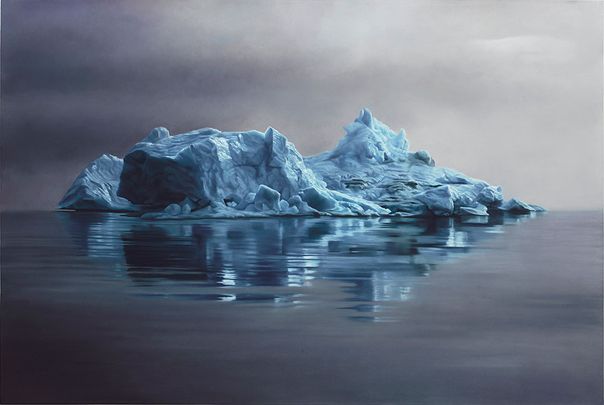 greenland-2012-paintings-zaria-forman-3