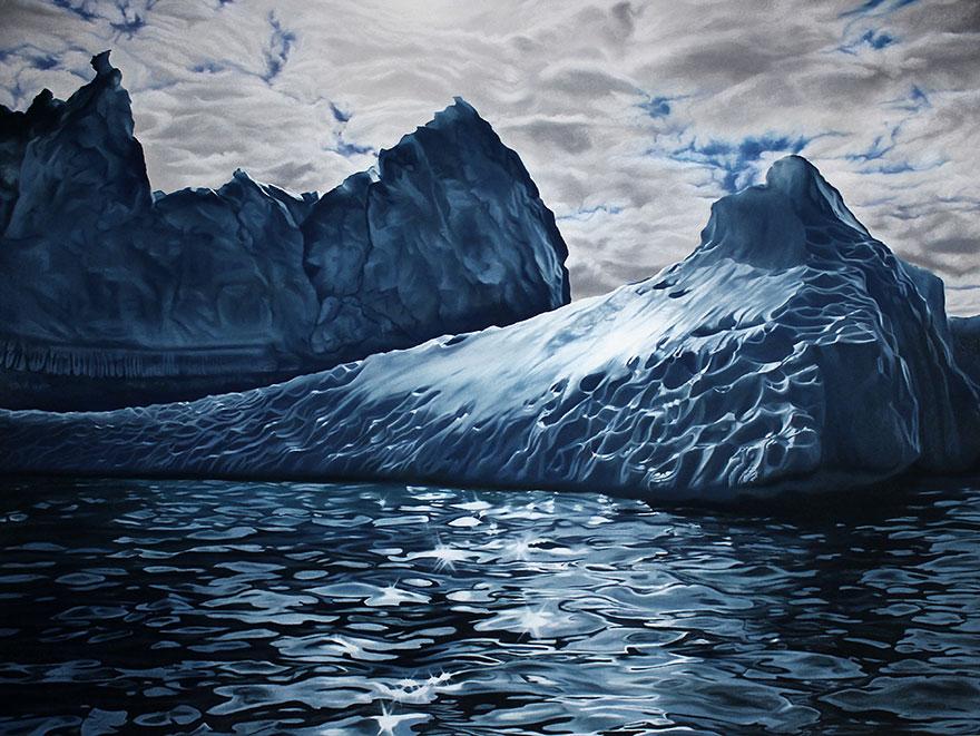 greenland-2012-paintings-zaria-forman-5