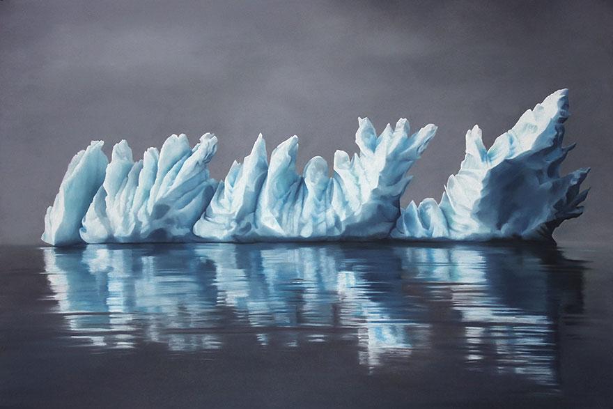 greenland-2012-paintings-zaria-forman-6