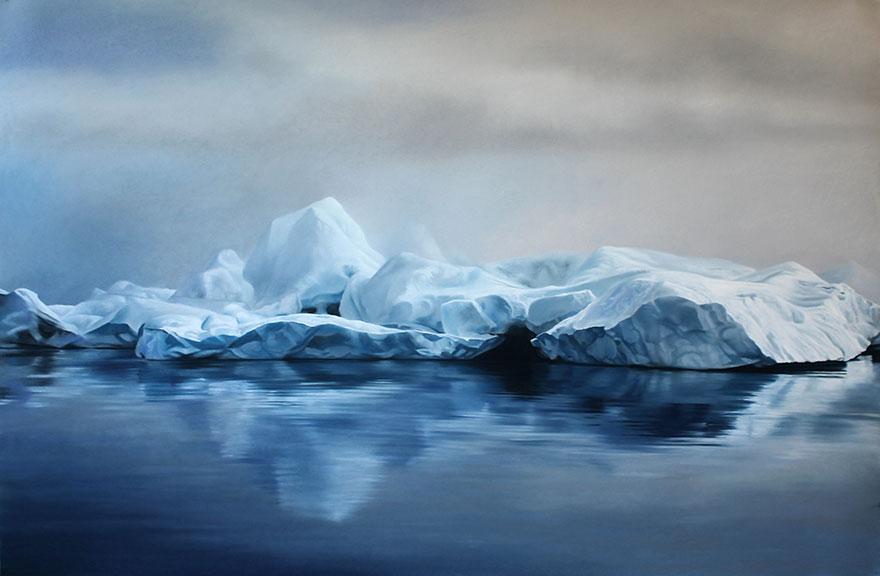 greenland-2012-paintings-zaria-forman-8