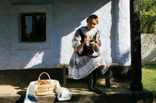 muzeul_satului_foto_lucian_muntean05