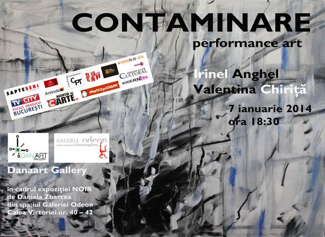 Contaminare-@-Galeria-Odeon
