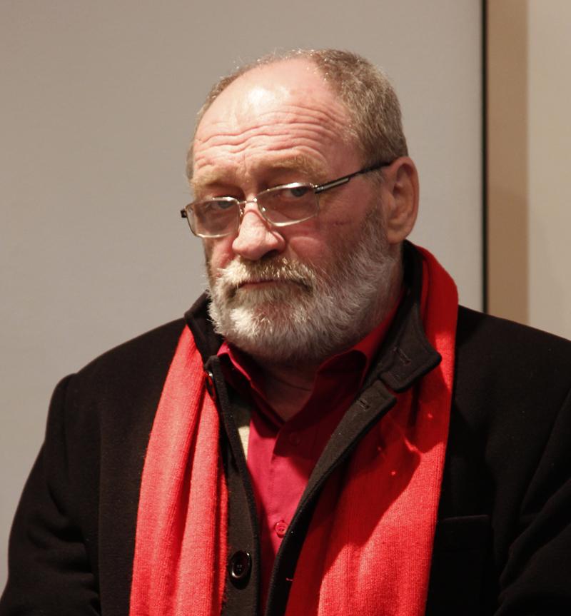 Ion Muresan