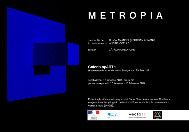 Vector-Studio---Metropia---Armanu,-Amancei-for-web