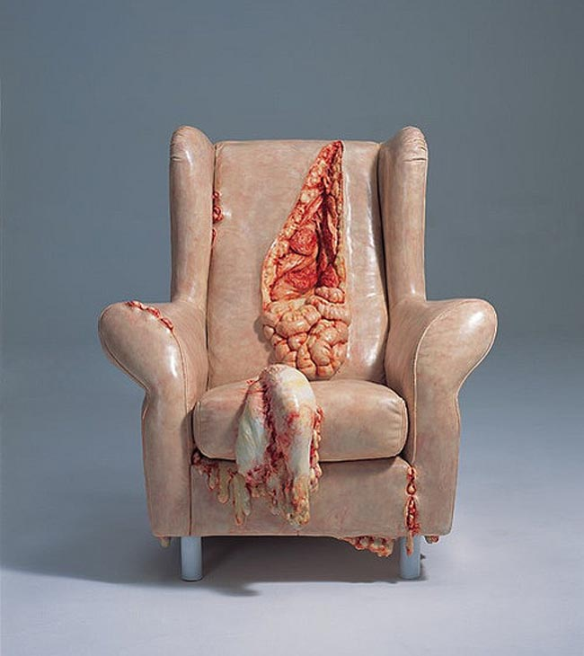cao-hui-sofa_collabcubed