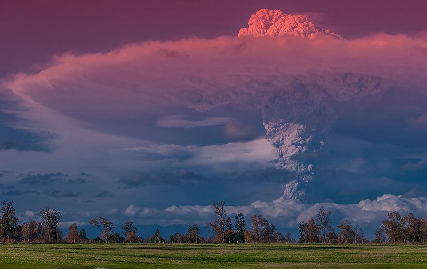 erupted-volcano-chile-francisco-negroni-10