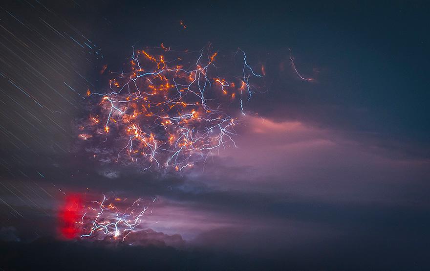 erupted-volcano-chile-francisco-negroni-2