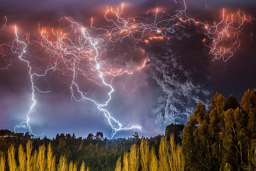 erupted-volcano-chile-francisco-negroni-7
