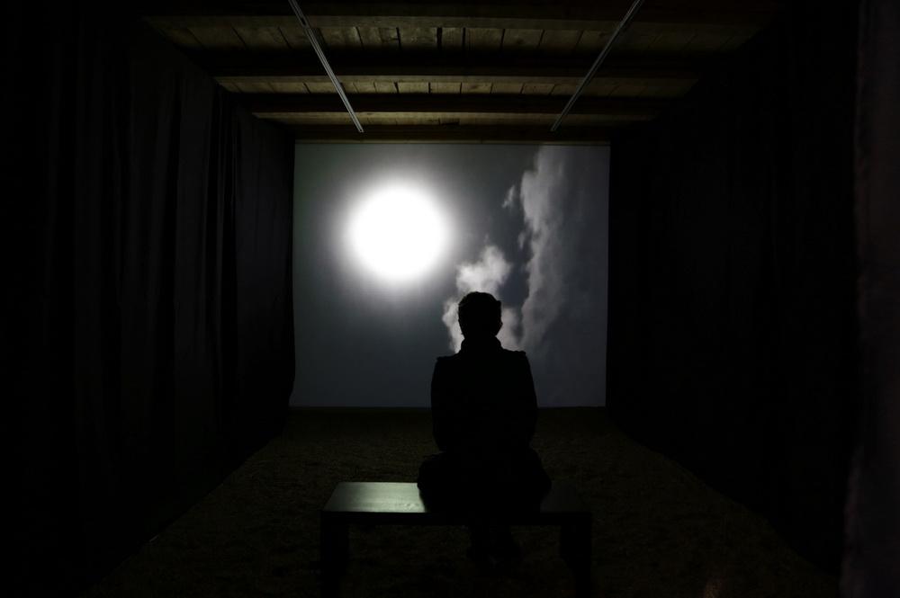 2 - Sybill Neumayer moon borrowed.scenes.03