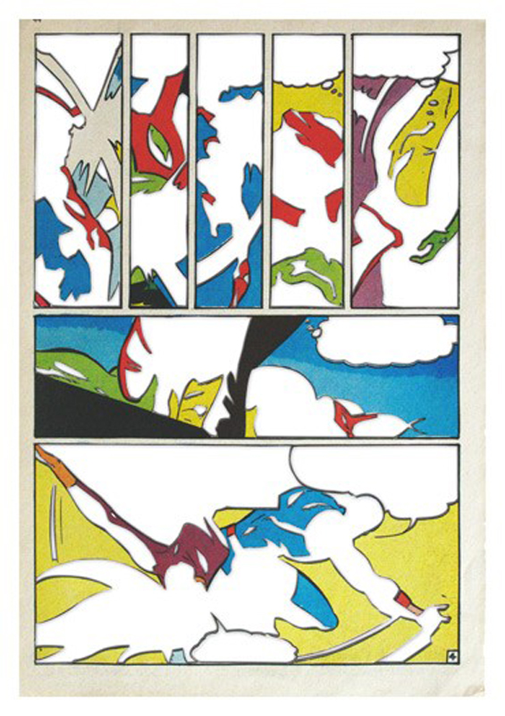 20_44-4_2010_24x16cm_cutted-comic-page-copie_v2