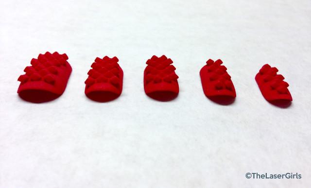 3D-Red-Diamonds-640x387