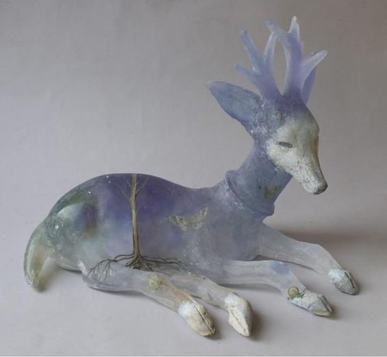 Christina-Bothwell-deer-565x521