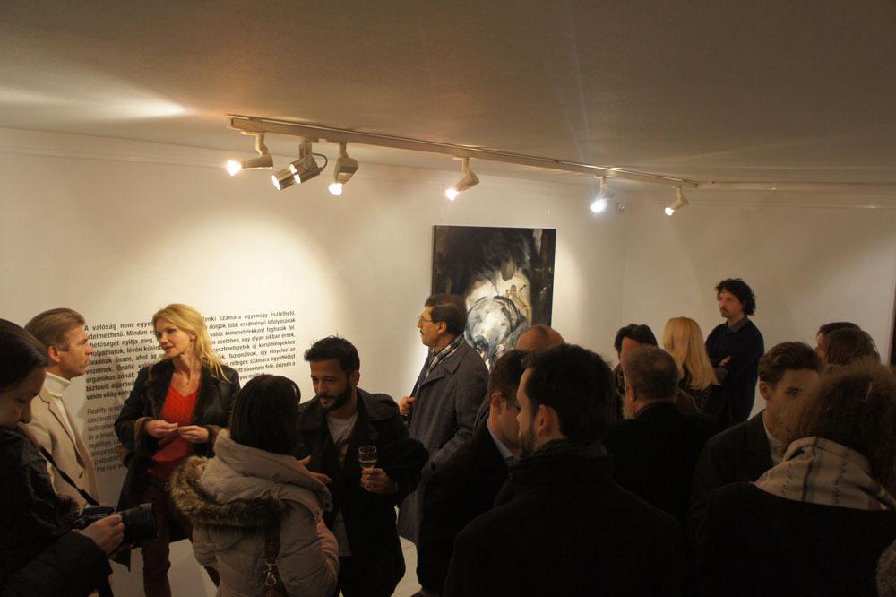 Flavia-Pitis-Back-into-Illusion-@-Varfok-Gallery-Budapest-10