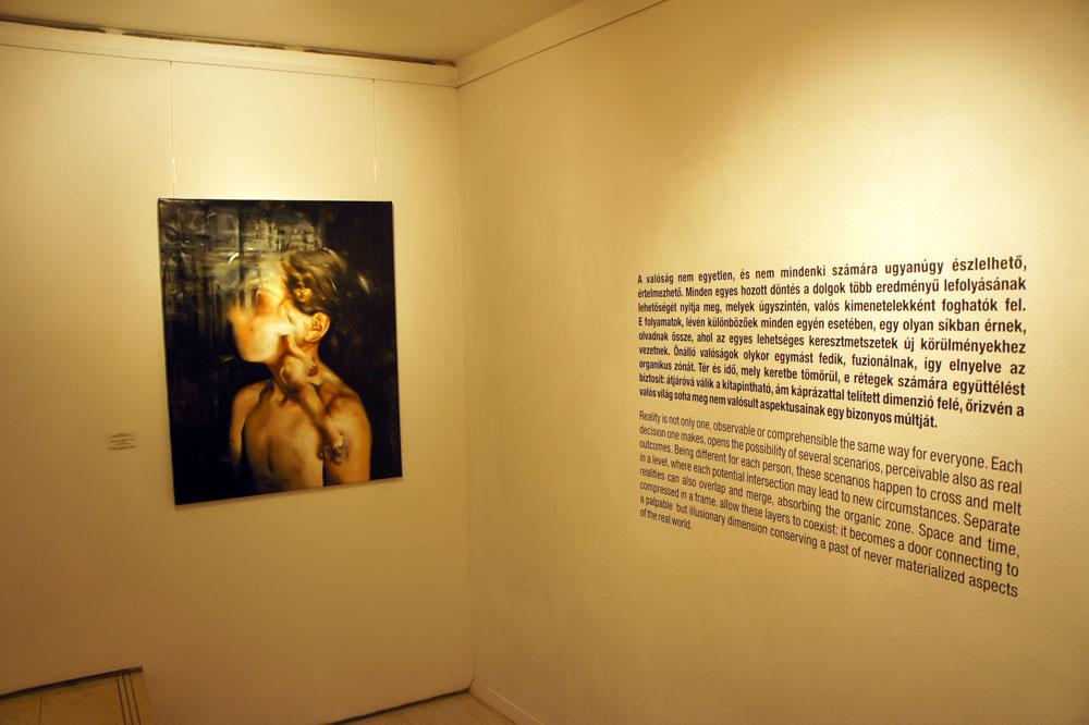 Flavia-Pitis-Back-into-Illusion-@-Varfok-Gallery-Budapest-2