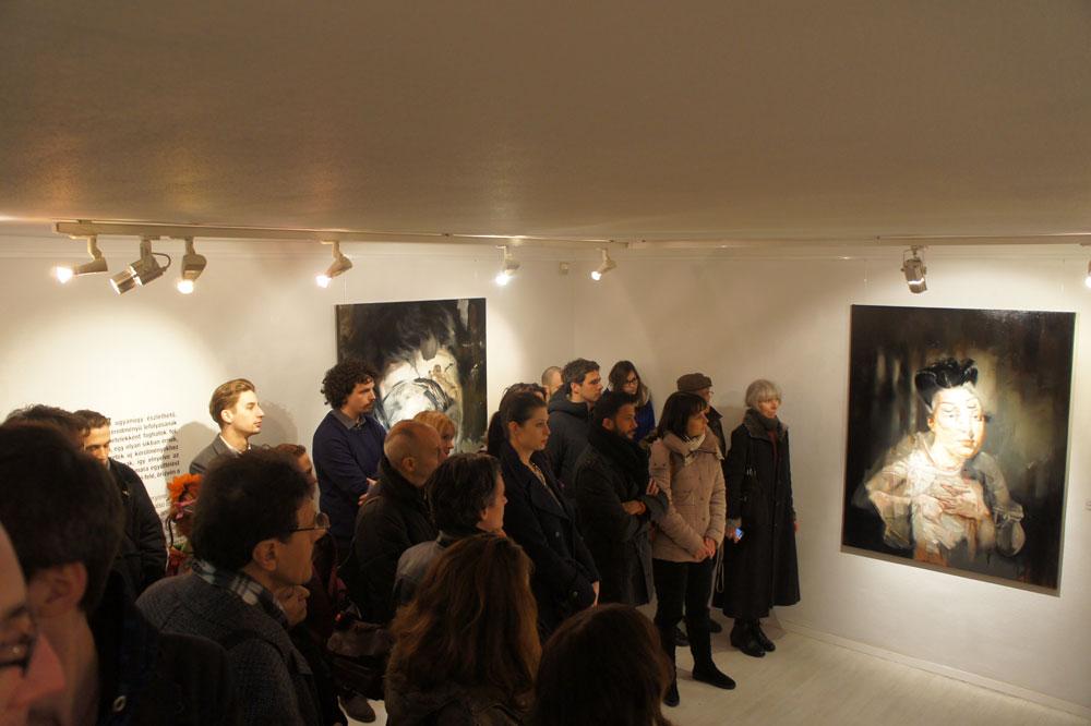 Flavia-Pitis-Back-into-Illusion-@-Varfok-Gallery-Budapest-4