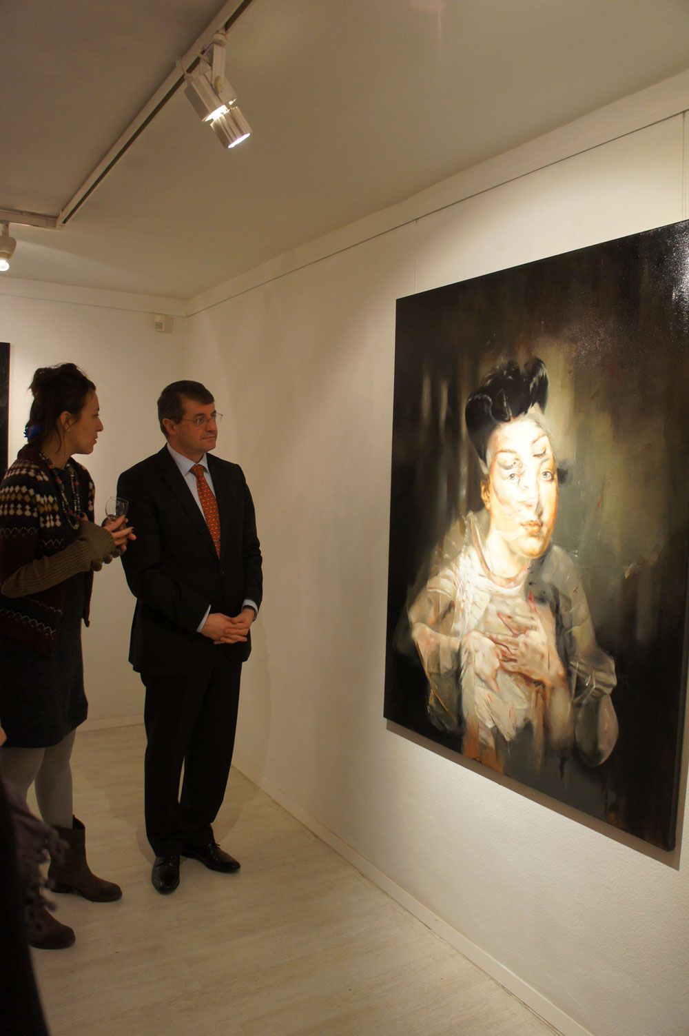 Flavia-Pitis-Back-into-Illusion-@-Varfok-Gallery-Budapest-6