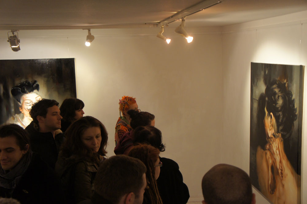 Flavia-Pitis-Back-into-Illusion-@-Varfok-Gallery-Budapest-9