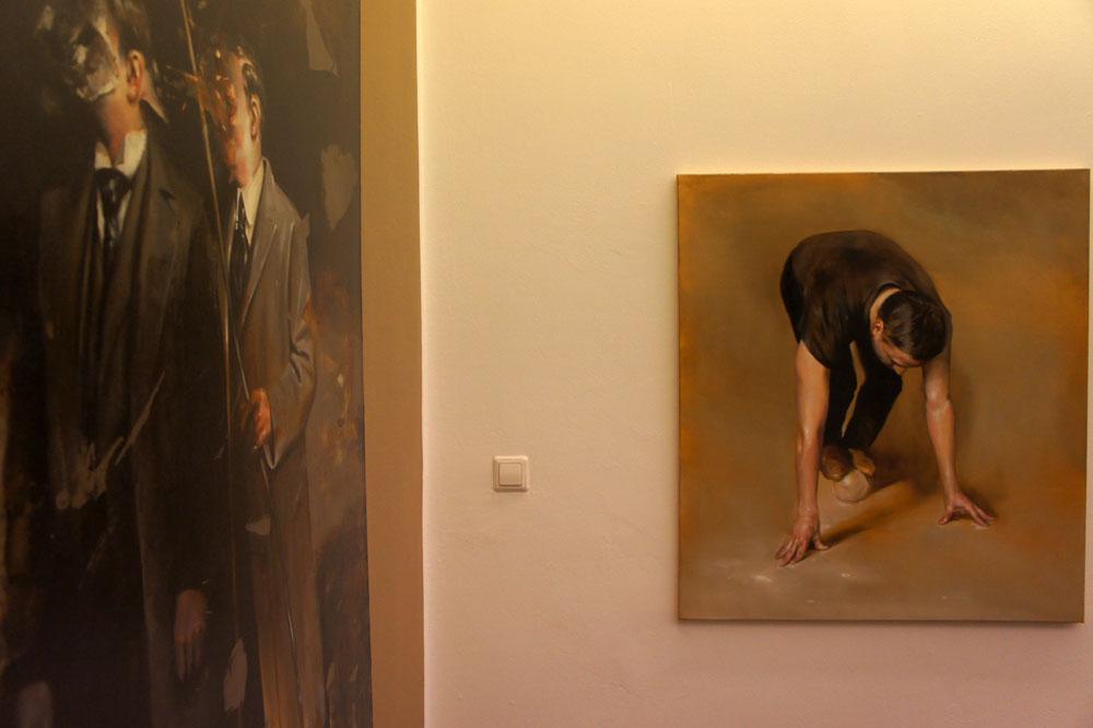 Radu-Belcin-Frozen-Silence-@-Galerie-Martin-Mertens-Berlin-1