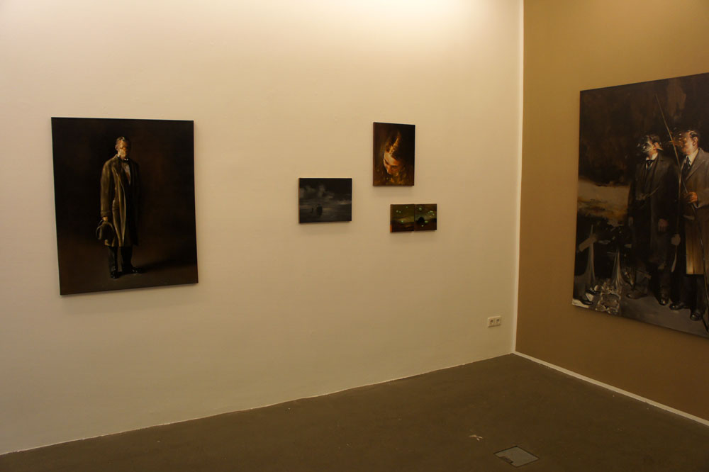 Radu-Belcin-Frozen-Silence-@-Galerie-Martin-Mertens-Berlin-11