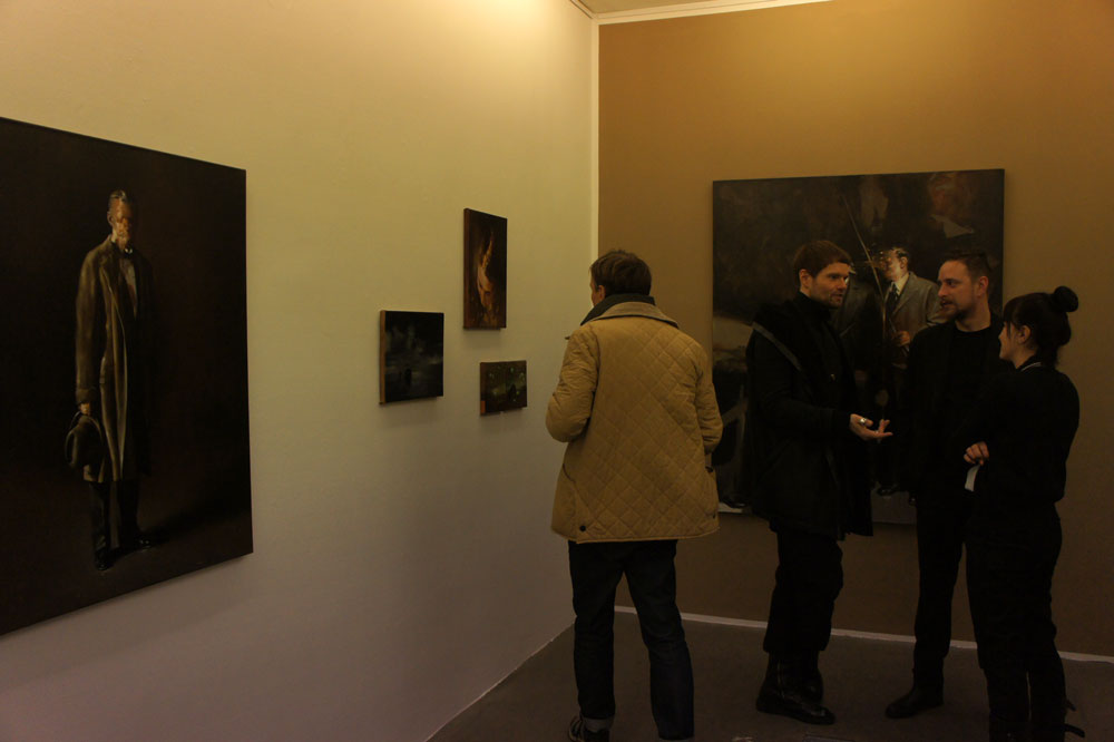 Radu-Belcin-Frozen-Silence-@-Galerie-Martin-Mertens-Berlin-2