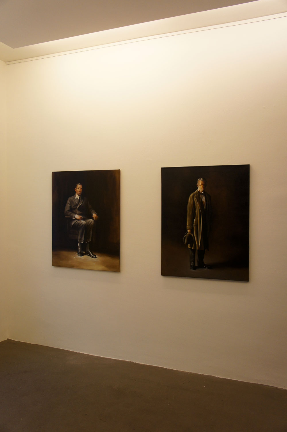 Radu-Belcin-Frozen-Silence-@-Galerie-Martin-Mertens-Berlin-21