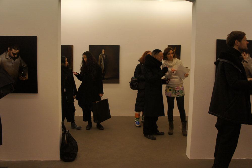 Radu-Belcin-Frozen-Silence-@-Galerie-Martin-Mertens-Berlin-3