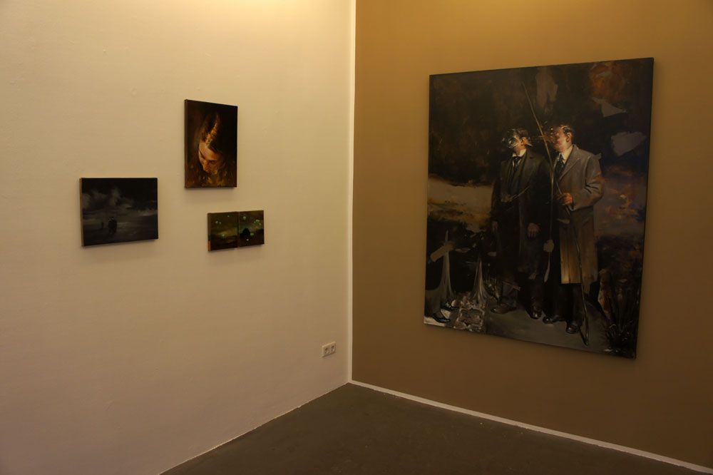 Radu-Belcin-Frozen-Silence-@-Galerie-Martin-Mertens-Berlin-31