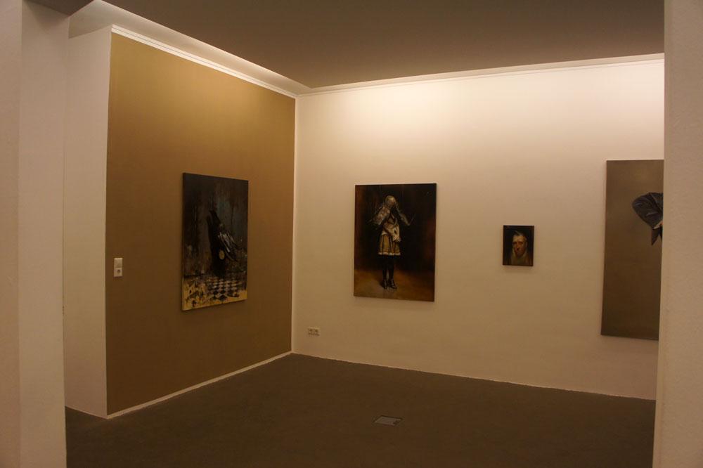Radu-Belcin-Frozen-Silence-@-Galerie-Martin-Mertens-Berlin-4