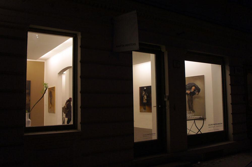 Radu-Belcin-Frozen-Silence-@-Galerie-Martin-Mertens-Berlin-5