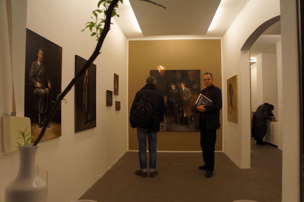 Radu-Belcin-Frozen-Silence-@-Galerie-Martin-Mertens-Berlin-6