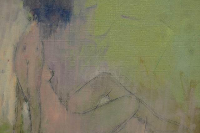 Resize of pete de culoare - butescu - dragan LM0_0020