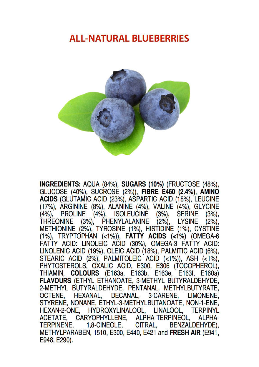 all-natural-ingredients-james-kennedy-1